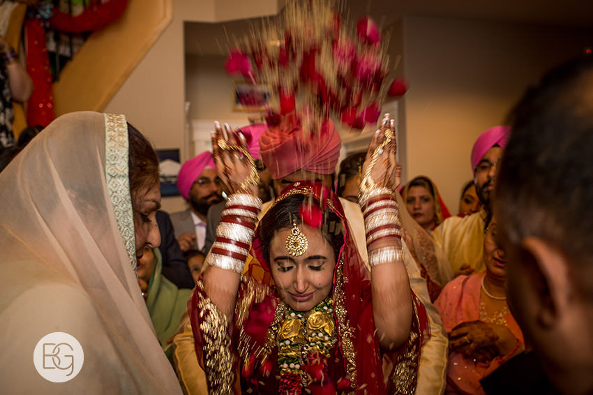 edmonton_Sikh_indian_wedding_photographer_ravneetHarman63.jpg