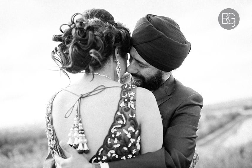 edmonton_Sikh_indian_wedding_photographer_ravneetHarman70.jpg