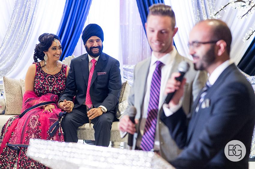 edmonton_Sikh_indian_wedding_photographer_ravneetHarman73.jpg