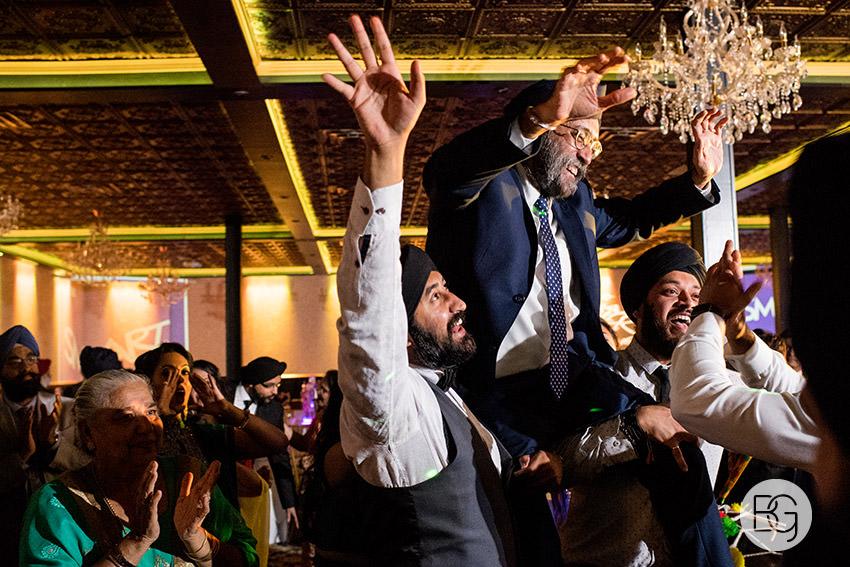 edmonton_Sikh_indian_wedding_photographer_ravneetHarman82.jpg