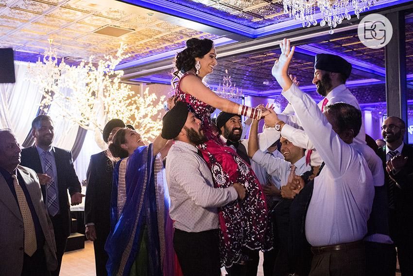 edmonton_Sikh_indian_wedding_photographer_ravneetHarman84.jpg