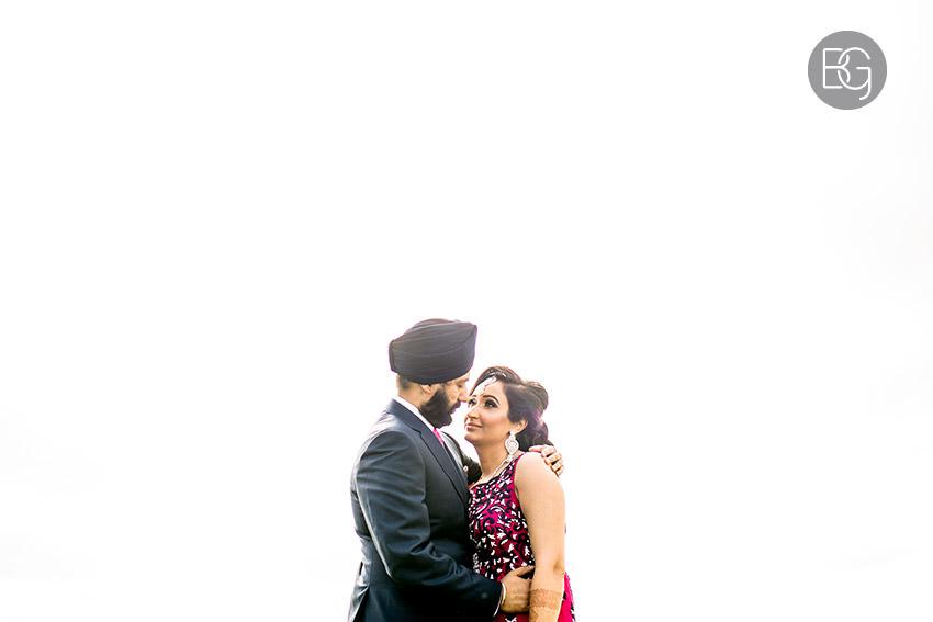 east indian wedding lengha sari pink purple reception bracelets edmonton calgary wedding