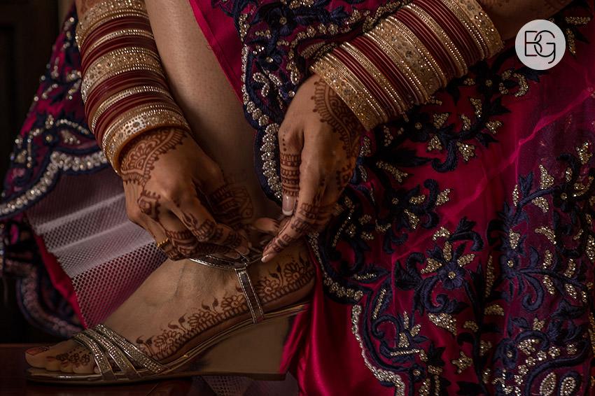 edmonton_Sikh_indian_wedding_photographer_ravneetHarman67.jpg