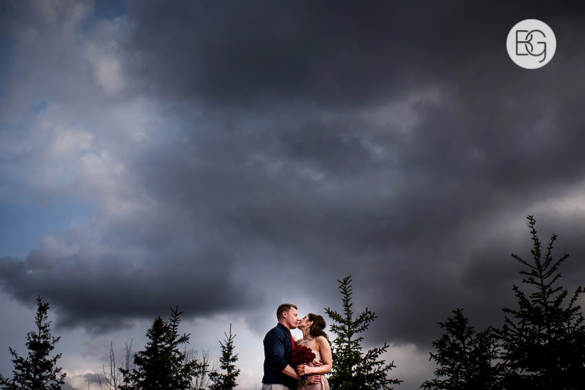 Edmonton_wedding_photographers_Jazmine_dan_17.jpg