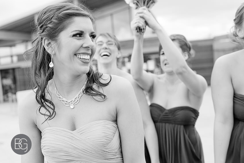 Edmonton_wedding_photographers_Jazmine_dan_23.jpg