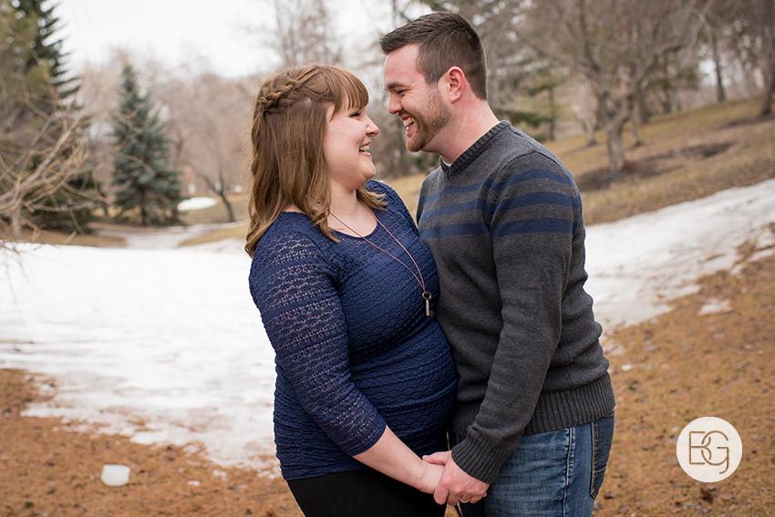 Edmonton_maternity_family_photographer_gabiwayne2.jpg