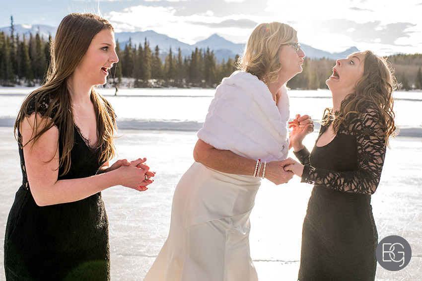Edmonton_wedding_photographers_Jasper_Park _Lodge_Christel_Kevin19.jpg