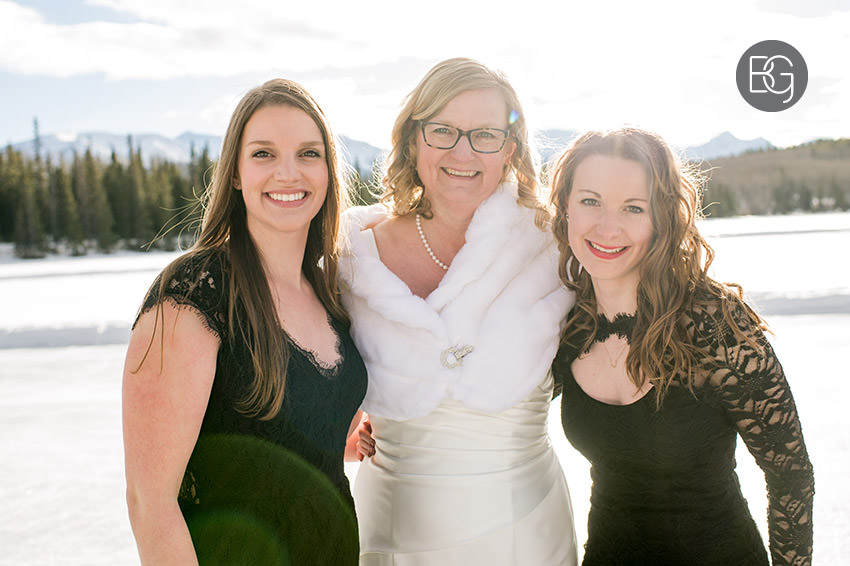 Edmonton_wedding_photographers_Jasper_Park _Lodge_Christel_Kevin20.jpg