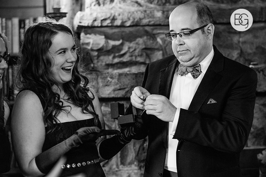 Edmonton_wedding_photographers_Jasper_Park _Lodge_Christel_Kevin24.jpg