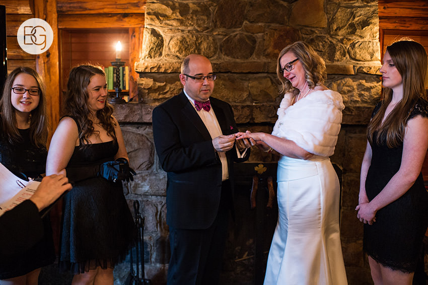 Edmonton_wedding_photographers_Jasper_Park _Lodge_Christel_Kevin26.jpg