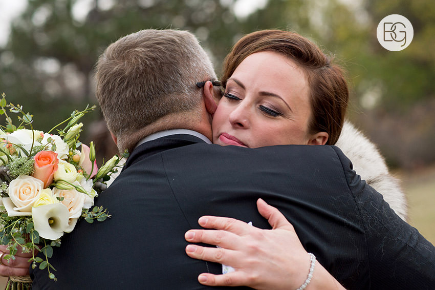 Edmonton-wedding-photographer-OliverBeth-09.jpg