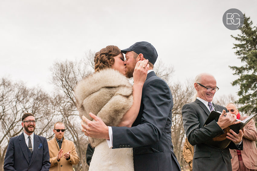 Edmonton-wedding-photographer-OliverBeth-13.jpg