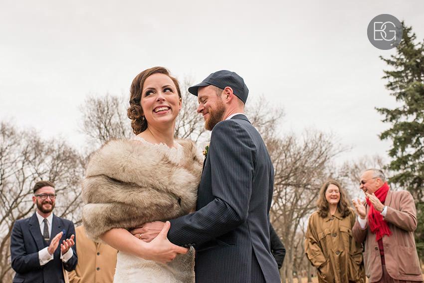 Edmonton-wedding-photographer-OliverBeth-14.jpg