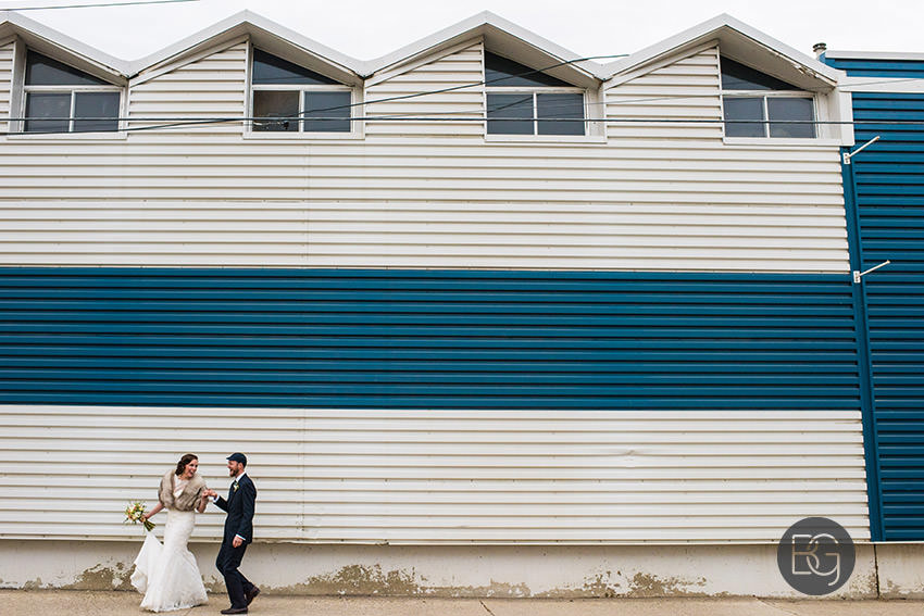 Edmonton-wedding-photographer-OliverBeth-21.jpg