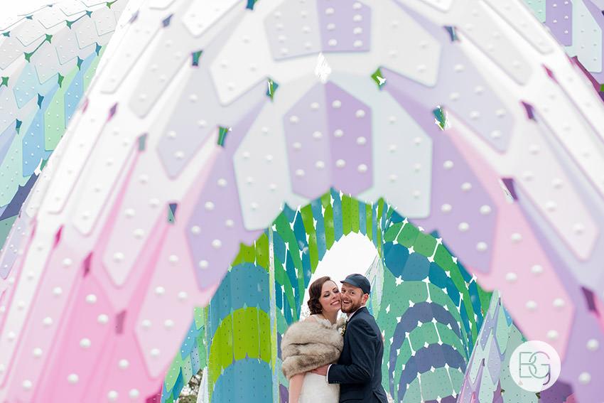 Edmonton-wedding-photographer-OliverBeth-25.jpg