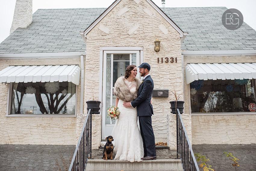 Edmonton-wedding-photographer-OliverBeth-27.jpg