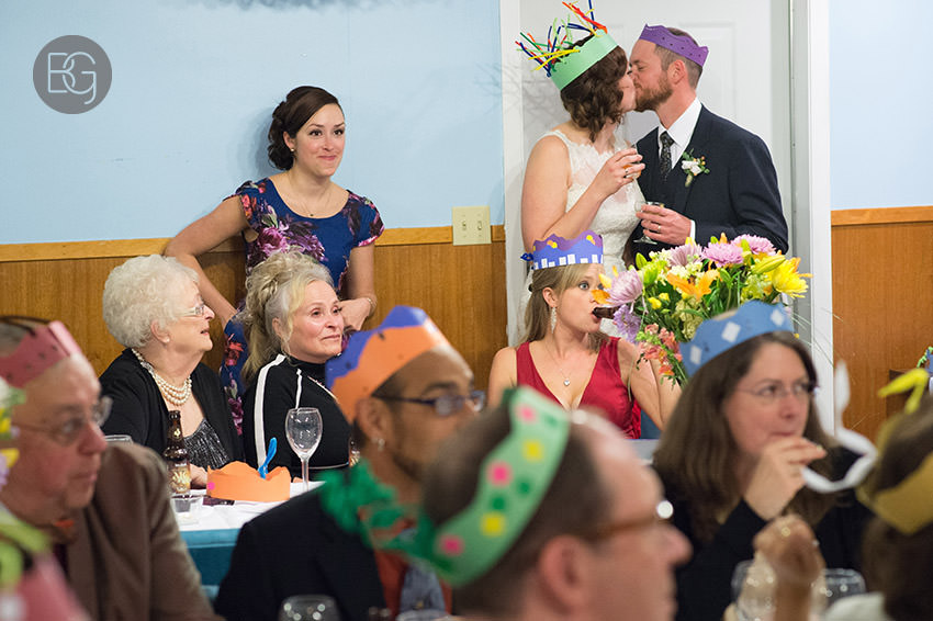 Edmonton-wedding-photographer-OliverBeth-30.jpg