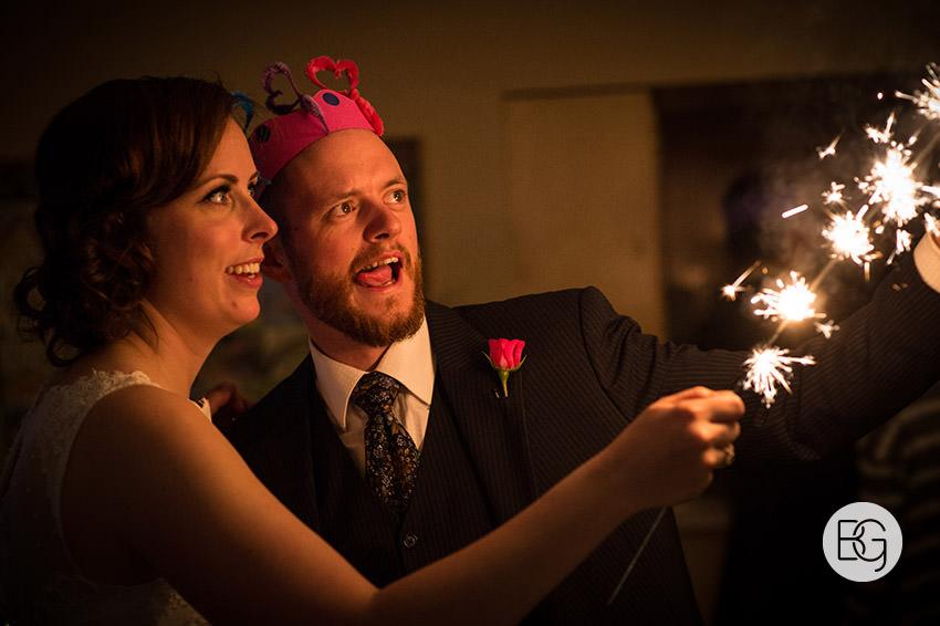 Edmonton-wedding-photographer-OliverBeth-33.jpg