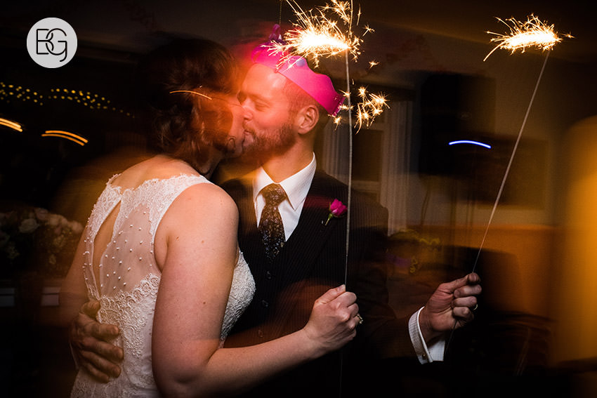 Edmonton-wedding-photographer-OliverBeth-36.jpg