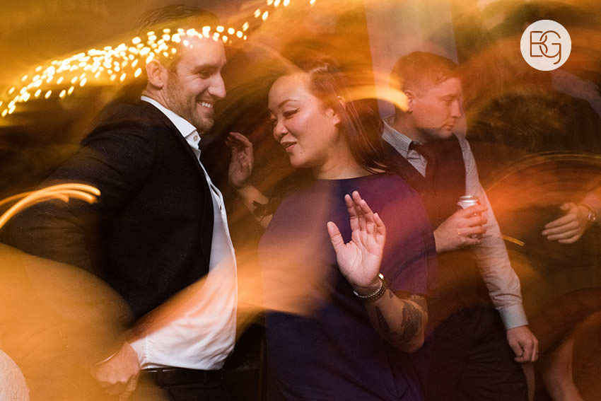 Edmonton-wedding-photographer-OliverBeth-38.jpg