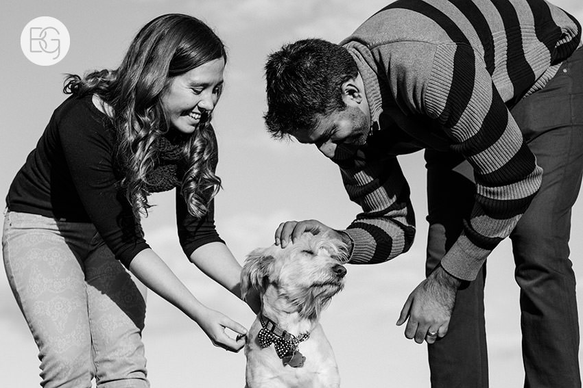Edmonton-family-photos-dog-bella-7.jpg