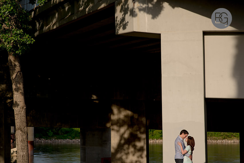 Edmonton-wedding-engagement-photos-erin-brad-4.jpg