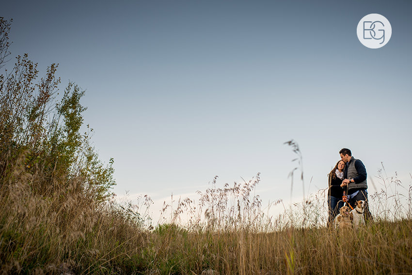 Edmonton-wedding-photographers-engagement-calgary-paige george02.jpg