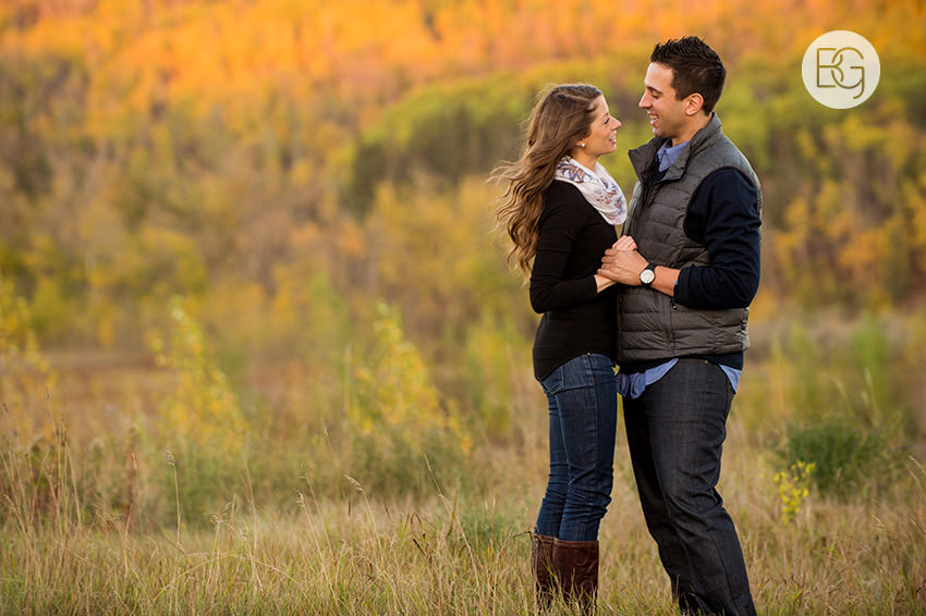 Edmonton-wedding-photographers-engagement-calgary-paige george04.jpg
