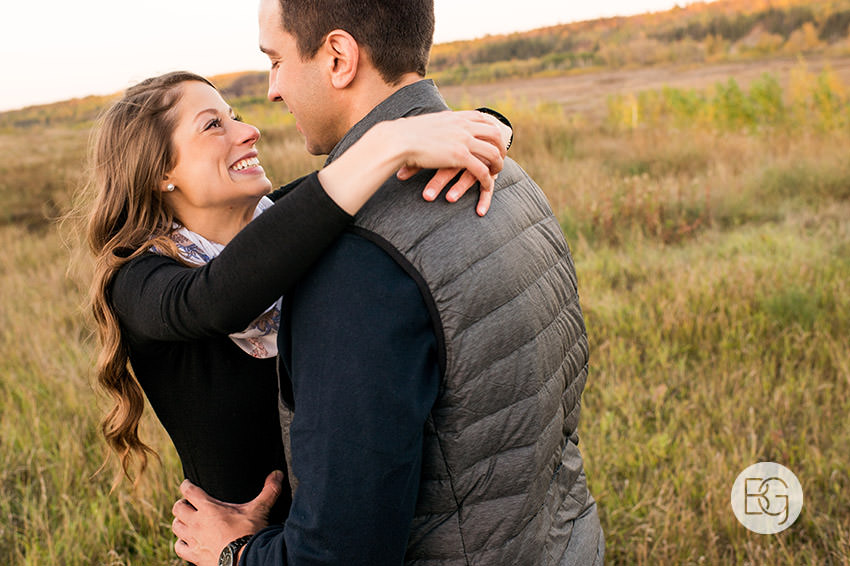 Edmonton-wedding-photographers-engagement-calgary-paige george05.jpg