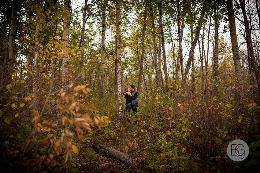 Edmonton-wedding-photographers-engagement-calgary-paige george06.jpg