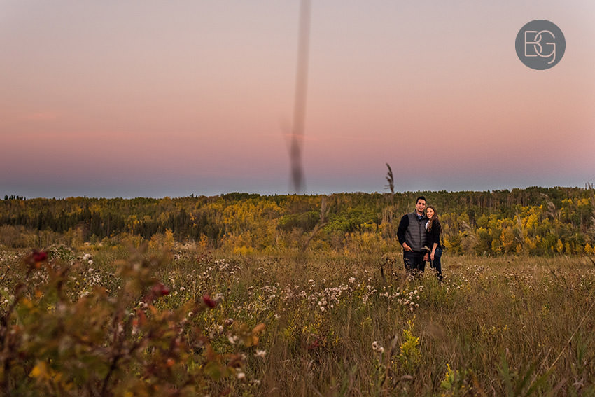Edmonton-wedding-photographers-engagement-calgary-paige george07.jpg