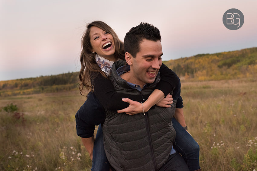 Edmonton-wedding-photographers-engagement-calgary-paige george09.jpg