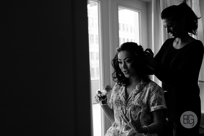 Edmonton-wedding-photographers-terry-chad-02.jpg