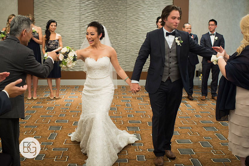 Edmonton-wedding-photographers-terry-chad-33.jpg