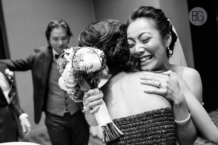 Edmonton-wedding-photographers-terry-chad-35.jpg