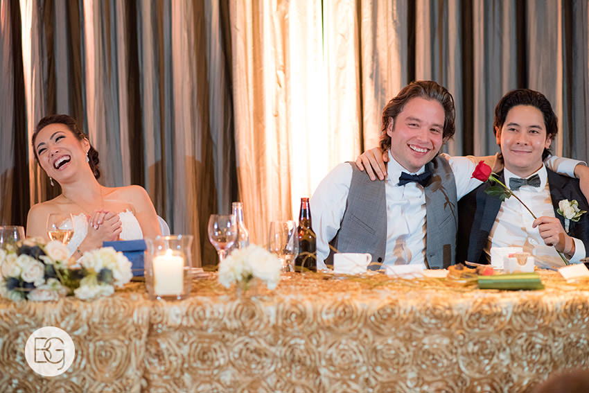 Edmonton-wedding-photographers-terry-chad-46.jpg