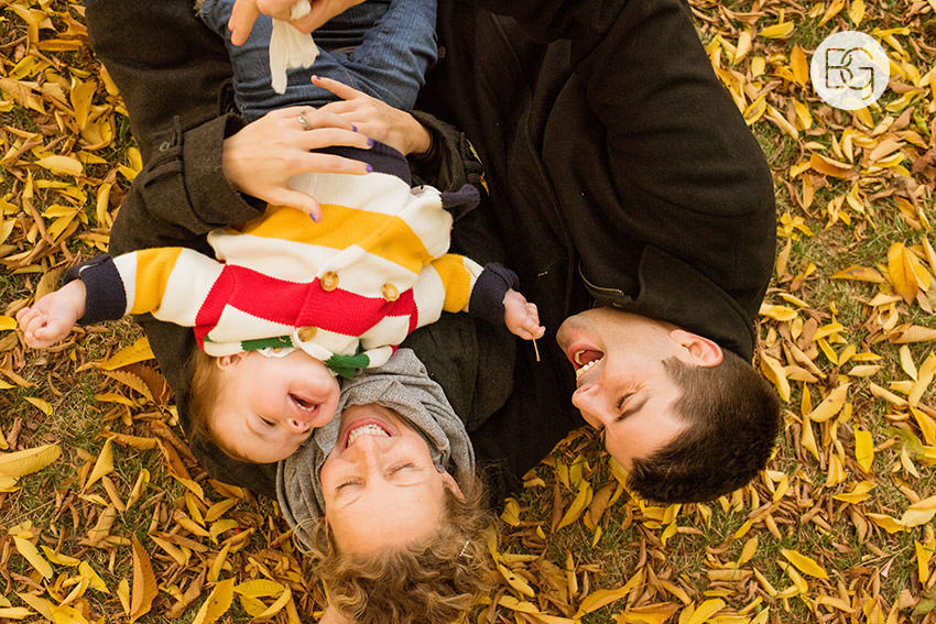 Edmonton-family-photos-autumn-cheeky-matt-01.jpg