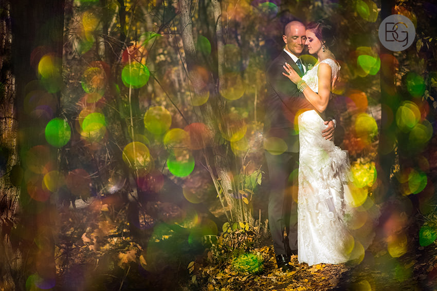 Edmonton-wedding-photographers-calgary-reception-venue-angel-carson16.jpg