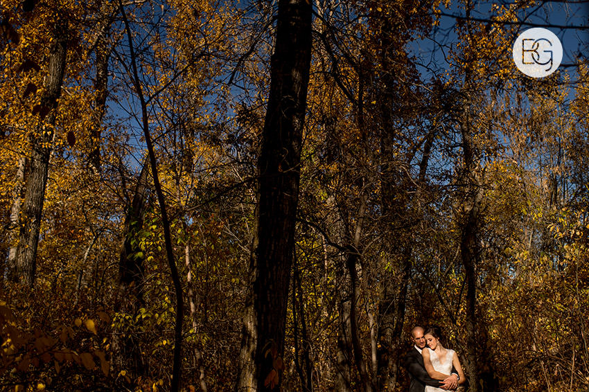 Edmonton-wedding-photographers-calgary-reception-venue-angel-carson18.jpg