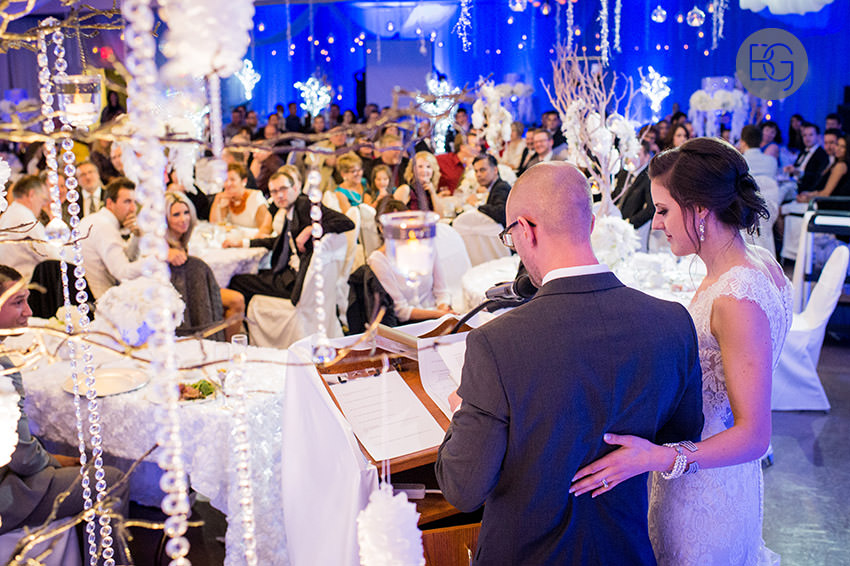 Edmonton-wedding-photographers-calgary-reception-venue-angel-carson20.jpg