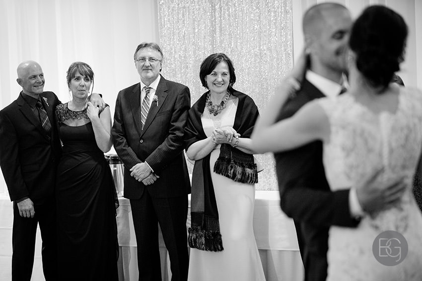 Edmonton-wedding-photographers-calgary-reception-venue-angel-carson24.jpg