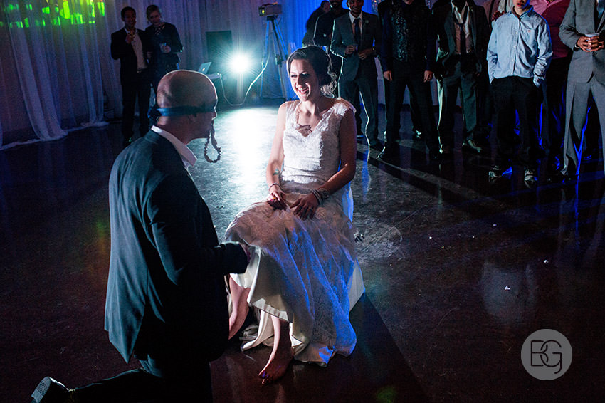 Edmonton-wedding-photographers-calgary-reception-venue-angel-carson29.jpg