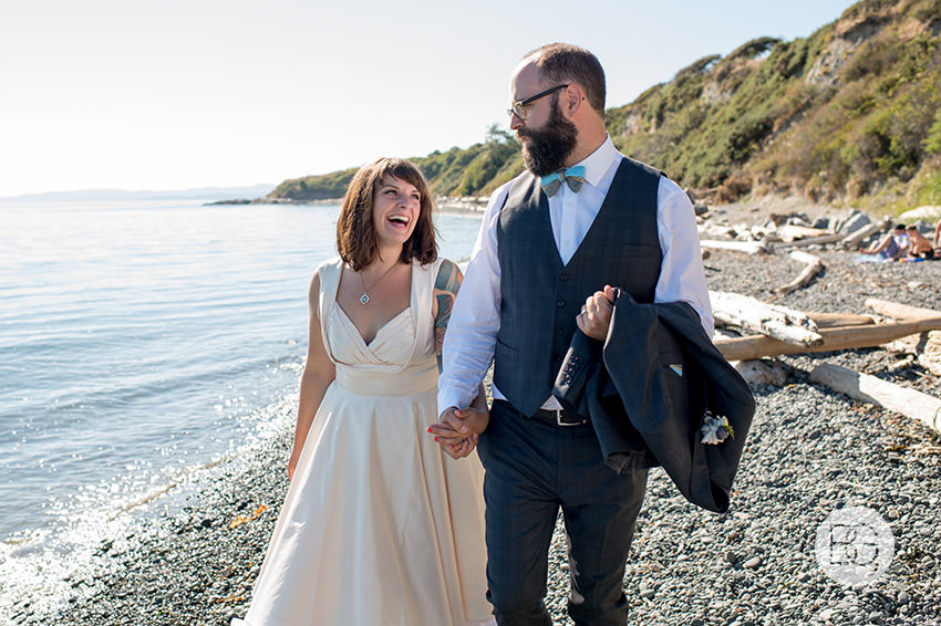 Vancouver_island_wedding_photographers_LaurenTim32.jpg