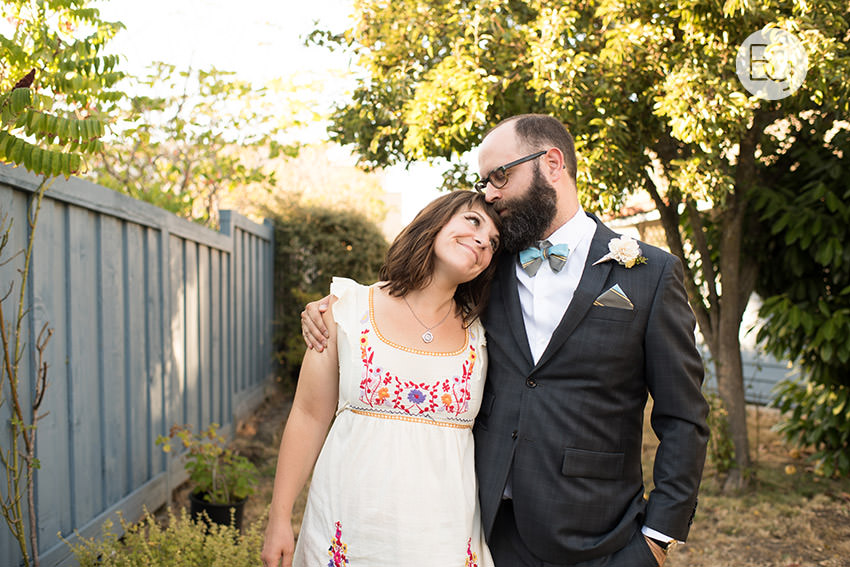 Vancouver_island_wedding_photographers_LaurenTim38.jpg