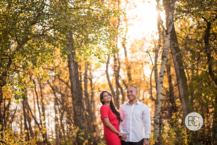 Edmonton_engagement_family_photos_alycia_jermaine_eng05.jpg