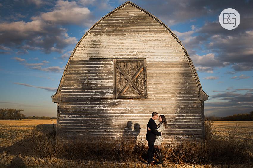 Edmonton-wedding-photographers-engagement-couple-family-kim-andre09.jpg