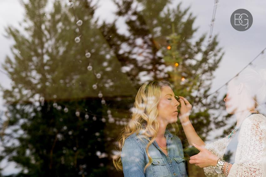 calgary-canmore-banff-wedding-photographers-brenna-01.jpg