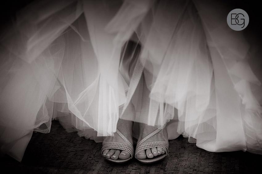 calgary-canmore-banff-wedding-photographers-brenna-03.jpg
