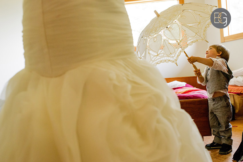 calgary-canmore-banff-wedding-photographers-brenna-04.jpg