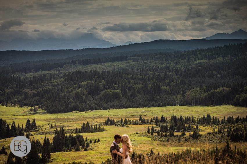 calgary-canmore-banff-wedding-photographers-brenna-10.jpg